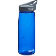 CamelBak BPA Free