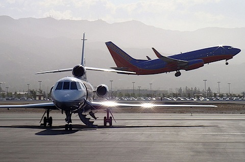 why nonstop flights are better