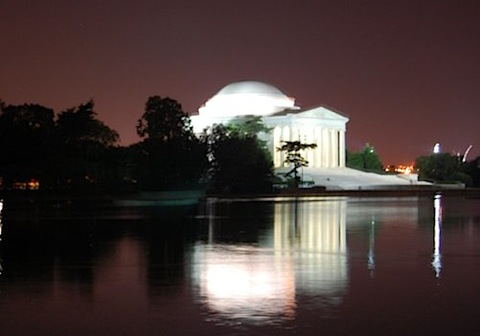 things to know about Washington, DC