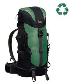 Ivy by Mountainsmith Recycled Backpack