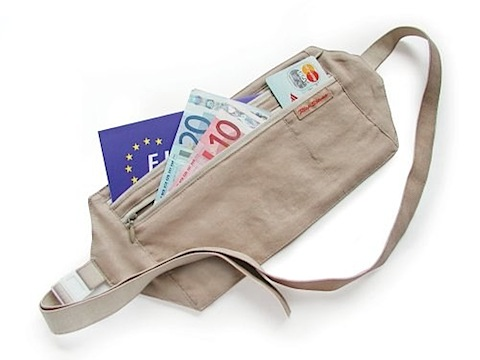 Money Belt Reviews