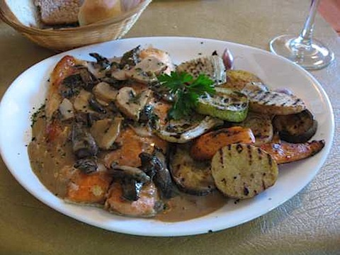 Argentine cuisine top 17 argentine foods 1 drink you for Argentina cuisine