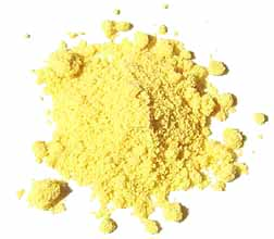 Mustard acts as a decongestant and expectorant