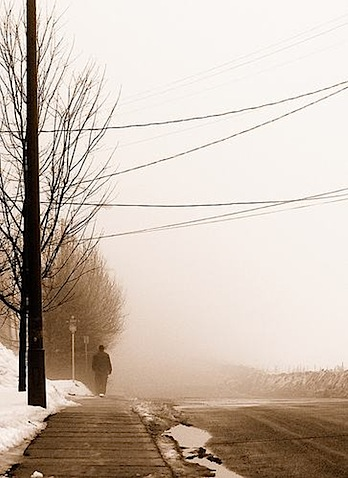 weatherwalk.jpg