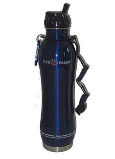 filtered water bottle review