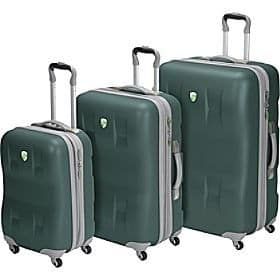 Tips for Buying Green Luggage for the Ultimate Eco-friendly Trip