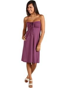 Patagonia Kamala Convertible Dress