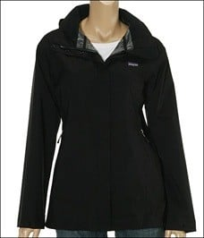 Travel Jackets Rain Jackets, Fleece Jackets, Lightweight Jackets