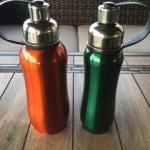Best Insulated Water Bottle: Guide to the Best Bottles