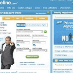 Priceline for Car Rentals, Priceline Car Rental