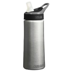 Best Water Bottle with Filter Guide