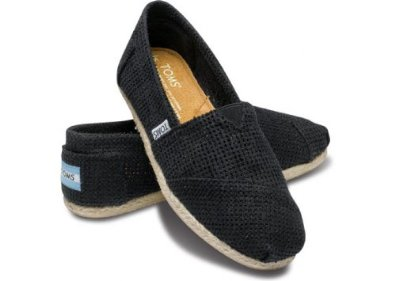 Vegan Shoes for Travel