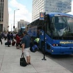 guide to bus travel