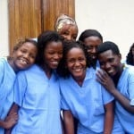 Volunteer in Uganda ~ My Life-Changing Trip with Shanti Uganda