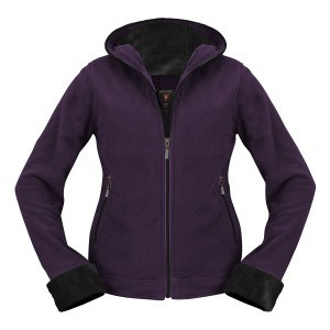 best-travel-fleece-scottievest-chloe-hoodie