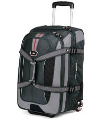 Best Suitcases For Kids Carry On Luggage