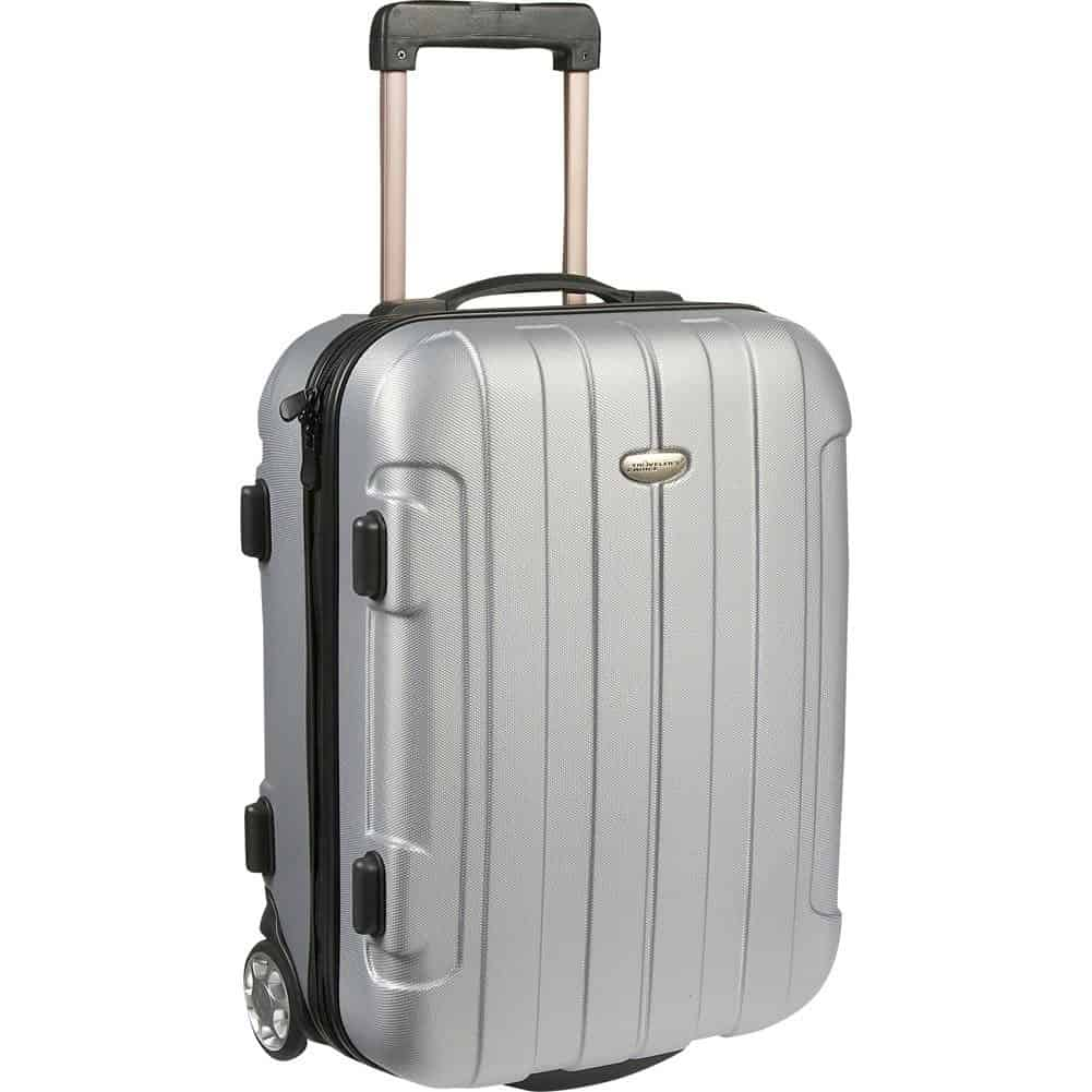 travelers-choice-hardside-rolling-carryon
