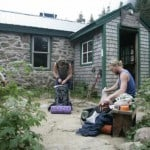 Best Appalachian Trail Lodges: Where to Stay