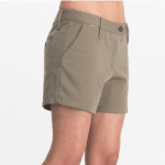 Best Shorts for Travel – Icebreaker Via Shorts Review