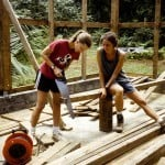 Family Volunteer Vacations ~ Your Complete Guide for a Great Trip