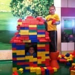 Legoland Chicago – Everything You Need to Know for a Great Time