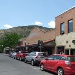 Family Road Trip Southwest Colorado and Durango with Kids