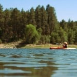 Things to do in Prescott, Arizona with Your Kids