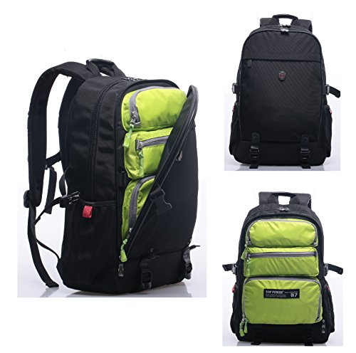 Best Travel Backpack With Laptop Compartment | Cg Backpacks