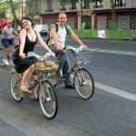 Eco Friendly Places to Visit in Paris
