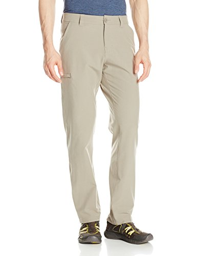 Best Travel Pants for Men for Any Occasion
