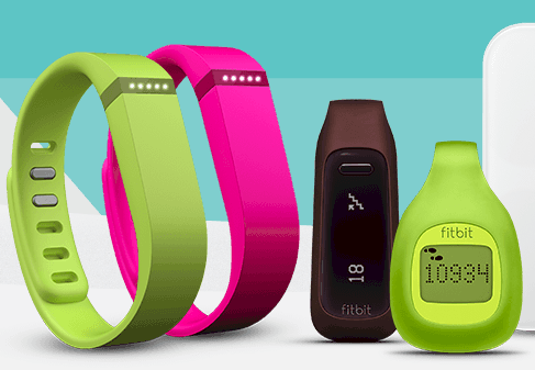 Fitbit Review for Kids