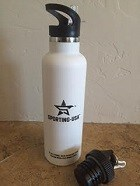Sporting-USA Insulated Bottles