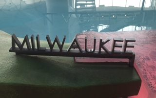 Things to Do in Milwaukee with Kids ~ Fun for All