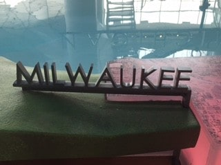 things to do in Milwaukee with Kids