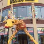 What to Do at Legoland Chicago and What Not to Do ~ Best Tips