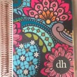 Crush Your To-Do List with the Erin Condren LifePlanner