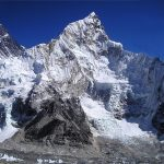 Plan for Your Hike to Everest Base Camp