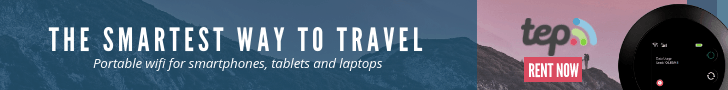 How do I get Internet While Traveling?