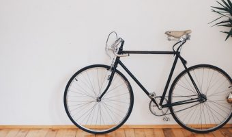 Tips to Upgrade Your Bicycle