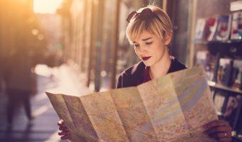 Top 10 Best Travel Accessories for Women