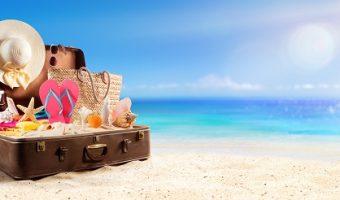 10 Travel Wear Ideas to Keep in Mind