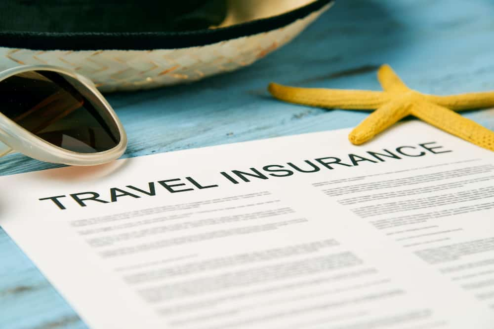 when is it too late to buy travel insurance